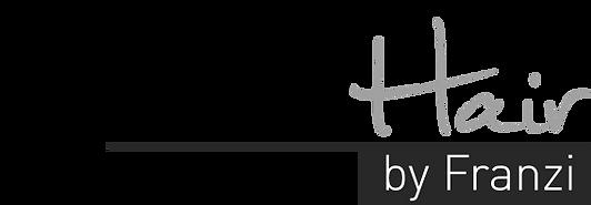 Logo_Franzi_final_edited_edited.png