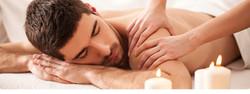Finchley Road Massage