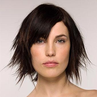 Ladies hair services - Hair cut, blowdry, set