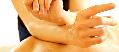 Finchley Road Massage / West Hampstead / Asian Massage