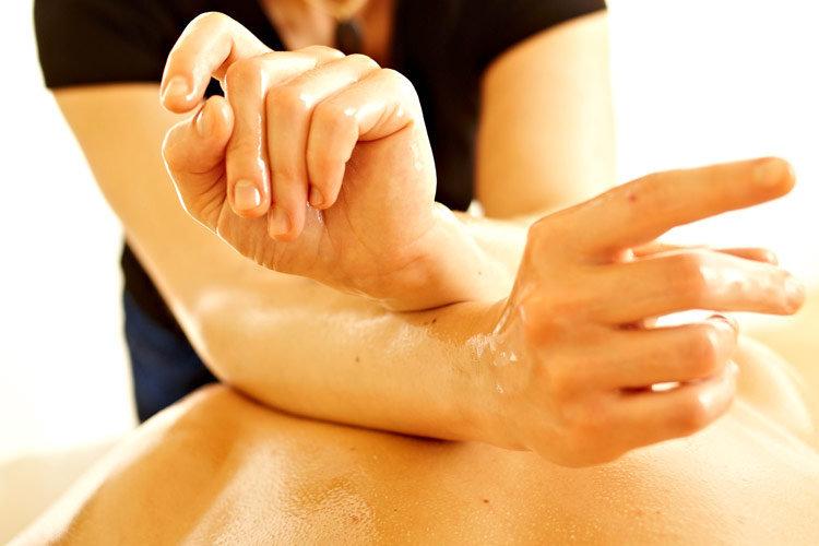 Out Call Lomi Lomi Massage