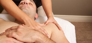 Finchley Road Massage / West Hampstead / Chinese Massage