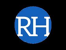 RH Sub Logo Final 2.png