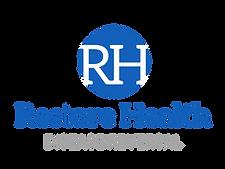 RH Main Logo Final 2.png