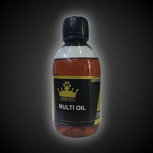 King K-9 Multi Oil
