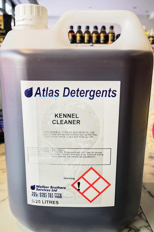 Detergents Kennel Cleaner