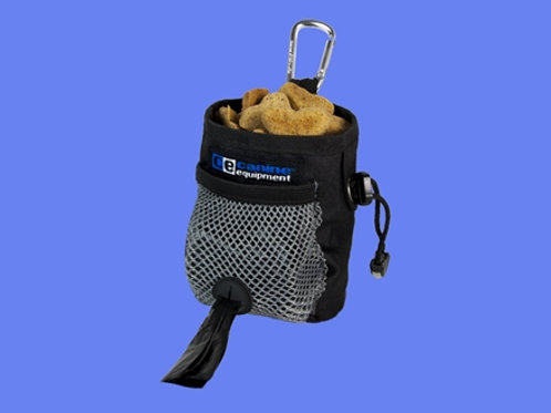 CARRY ALL TREAT BAGS