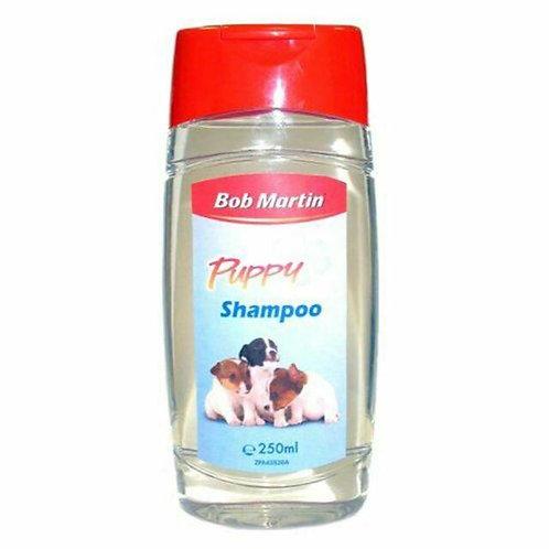 Bob Martin Puppy Shampoo 300ml