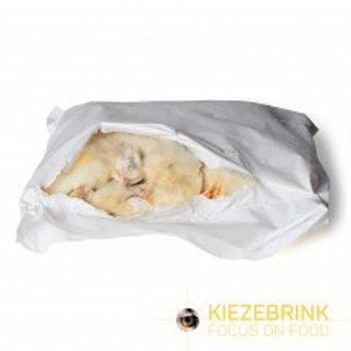 KIEZEBRINK Day Old Chicks  X20