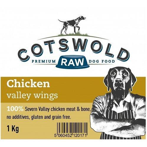 Cotswold Chicken Wings 1 kg