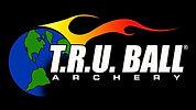 T.R.U. Ball, TRU Ball, Archery releases