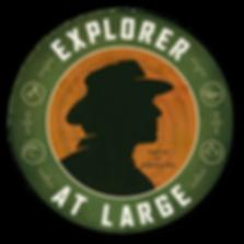 XAL-Logo_website.png