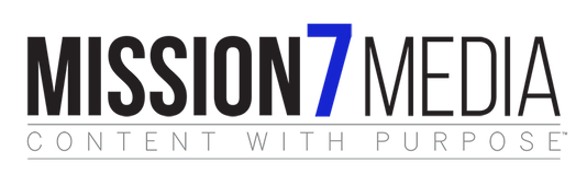 M7 logo_wide_L.png