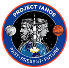 Project%20Ianos%20Logo_L_edited.png