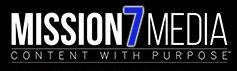 M7-website-smallcorner4.jpg