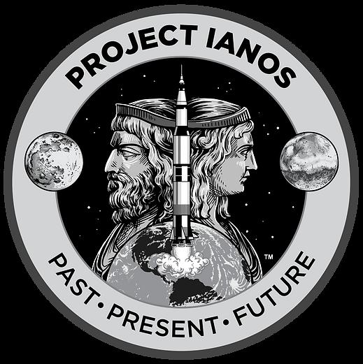 Project Ianos Logo_WebTrans.png