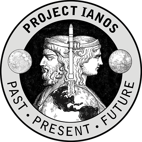 IANOS Logo.png