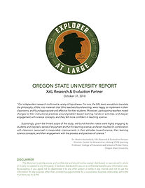 Cover_OSU_Report.jpg