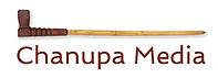 Chanupa CM logo.jpg