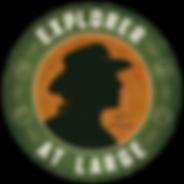 XAL Logo Website.png