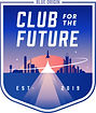Club for the Future logo