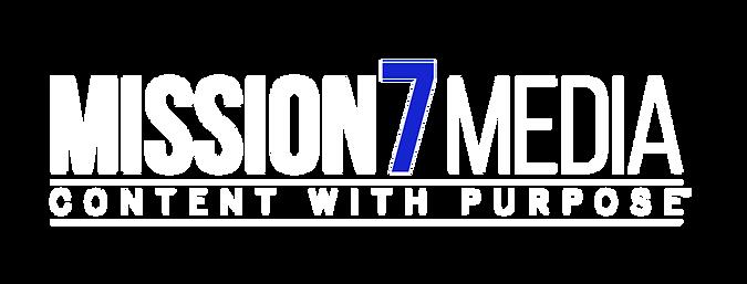 M7 logo_wide_XL_white.png