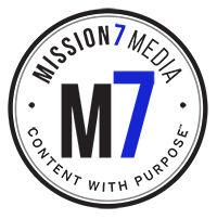 M7-logo_round_S.jpg