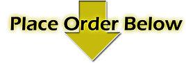 GVL place order arrow.jpg