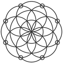 GVL Logo