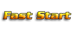 Fast Start.png
