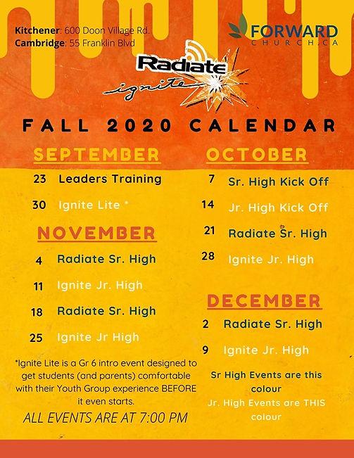 Fall 2020 Calendar.jpg