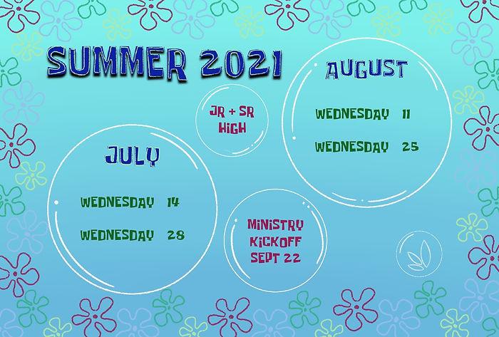 Summer Front.jpg