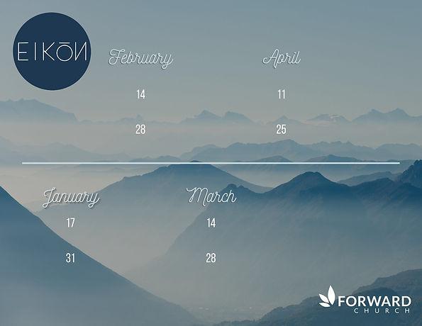Eikon Winter 2020 Calendar.jpg