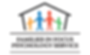 Families-in-Focus-Logo-Image.png