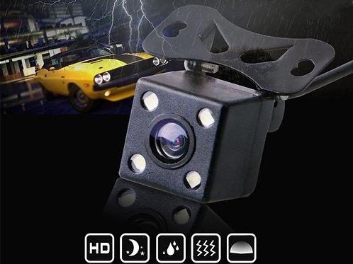 LED Backup Camera