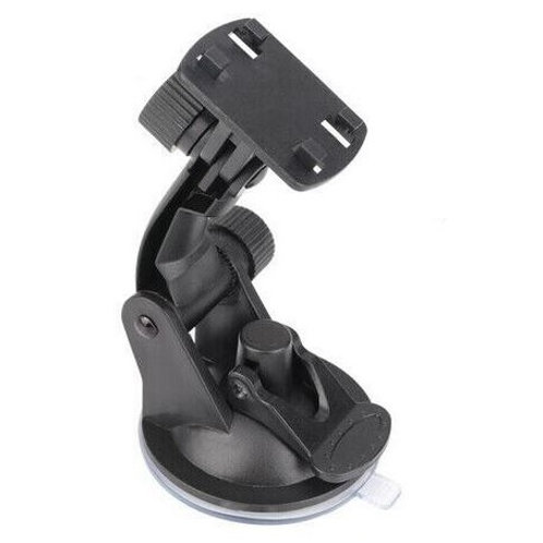 Window Mount for PGC Professional Series Truck GPS