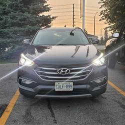 LED-Hyundai