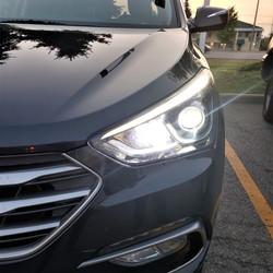 LED-Hyundai2