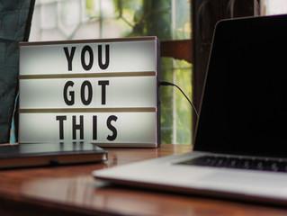 Motivation: A Neuroscience Perspective