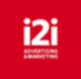 i2i Advertising an Marketing