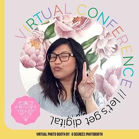 gem virtual photo booth.jpeg