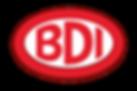 BDI Logo KP.png