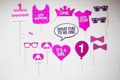 Birthday Girl Collection