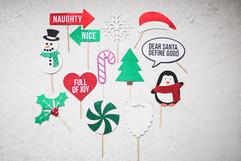 Christmas/Holiday Collection