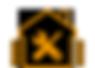 耐震リフォーム専門店ロゴ.png