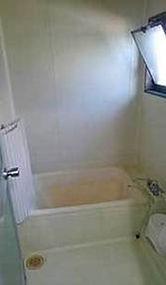 お風呂②前.jpg