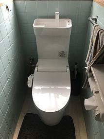 バストイレ①後.jpg