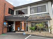 高松支店.JPG