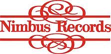 Nimbus Red Transparent.jpg