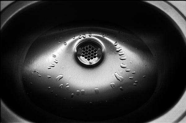 Leica M6 Kodak TMAX 400 50mm f1.5